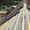 Roofers Bedford
