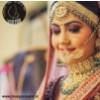 Best Bridal Makeup in Udaipur Champion Salon