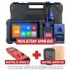 MaxiIM IM608 Mid Summer Sale Promo