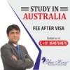 Australia Visa Experts