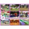 Team Building Event organizer Bangalore