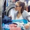 Laundry Service Near Me NJ